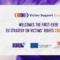 La violenza contro le persone con disabilità e la prima strategia dell'UE sui diritti delle vittime.