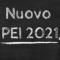 Il nuovo modello di P.E.I. e la didattica inclusiva.